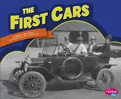 cars first