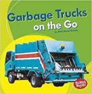 cars garbage