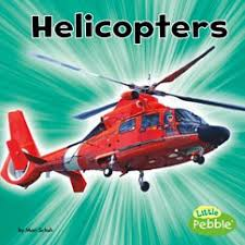 cars helicopters easy