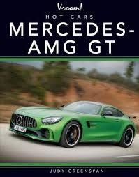 cars mercedes