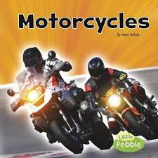cars motorcycles easy