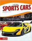 cars sports roll
