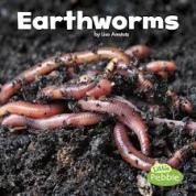 Eathworms