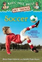 fact guide soccer