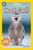 Hoot, Owl