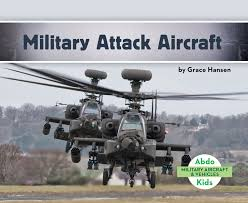 military attack