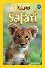 safari national geographic