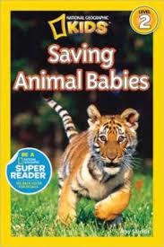 saving animal babie