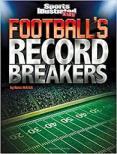 sports football record