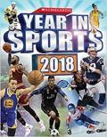 ssports 2018