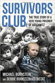 survivor's club