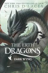 The Earth Dragons Dark Wyng