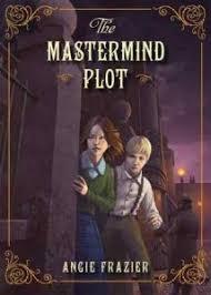 the mastermind plot