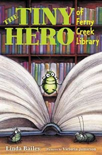 Ferny Creek Library