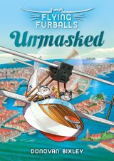 Flying-Furballs-UnMasked-722x1024