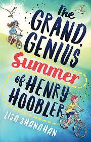 Grand Genius Summer