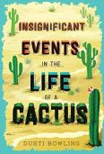 Lief of a Cactus