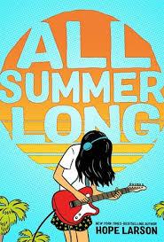 all summer long larson