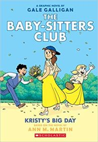 baby-sitters 6