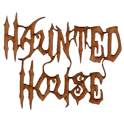 mdf-haunted-house-halloween-wood-words