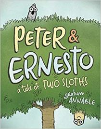 peter and ernesto