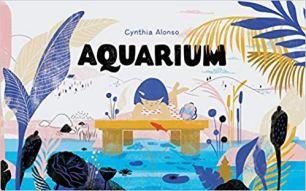 aquarium alonso