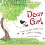 dear-girl2