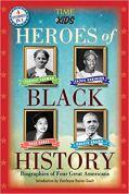 heroes black history