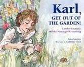 karl-get-out-of-the-garden-cvr_grande