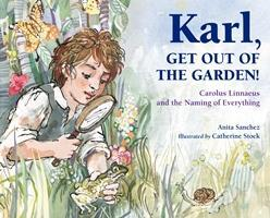 karl-get-out-of-the-garden-cvr_grande