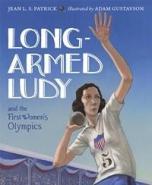 long-armed ludy