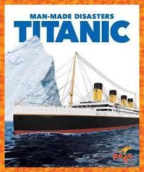 manmade titanic