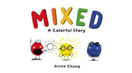 mixed-a-colorful-story