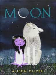 moon-alison