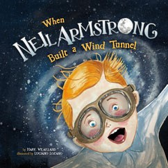 neail armstrong weakland