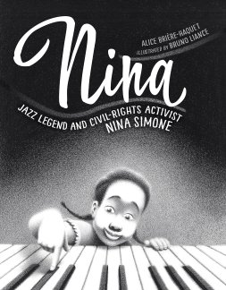 nina jazz legend