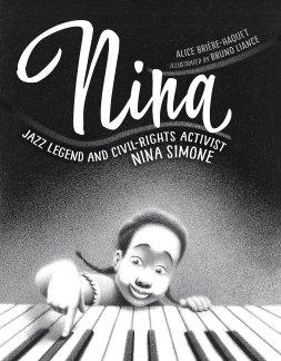nina jazz legend
