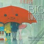 the-big-umbrella1