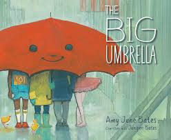 the-big-umbrella1