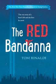 the red bandana