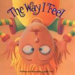 the-way-i-feel