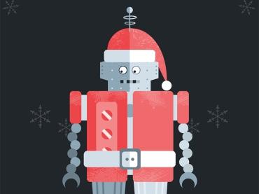 20121204-christmas-robot