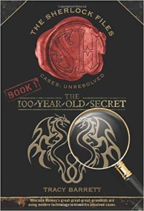 100 Year Old Secret