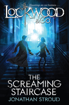 220px-The_Screaming_Staircase
