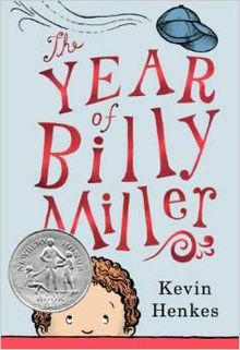 220px-The_year_of_Billy_Miller_Cover
