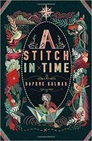 a stitch in time daphne