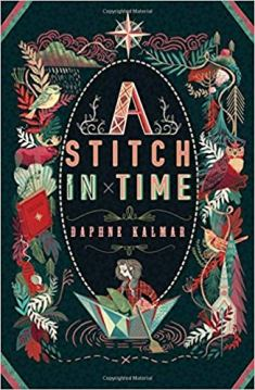 a stitch in time daphne