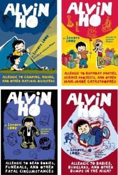 Alvin-Ho-2-5