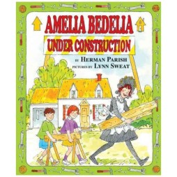 Amelia 3