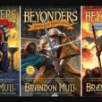 Beyonder's Trilogy